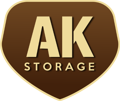 aks-self-storage-feature-0