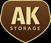 AK Storage Sheffield